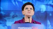Brexit i co dalej? Premier o prawach Polaków w Wielkiej Brytanii