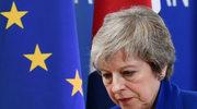 Brexit: Izba Gmin chce renegocjacji umowy. Politycy reagują