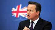 Brexit jak skok w ciemną przepaść? Ekspert wyjaśnia