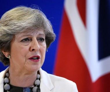 Brexit: Milion osób wyjedzie z Wielkiej Brytanii?