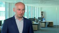 Brexit może wpłynąć negatywnie na polskich przedsiębiorców