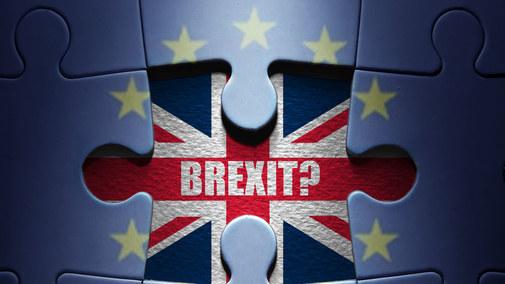 Brexit może zaszkodzić także Polsce