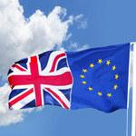 Brexit nie zakłóci handlu między Irlandią Północną a Irlandią