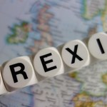 Brexit nie załamał zaufania na rynku międzybankowym