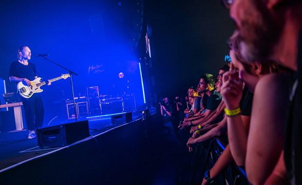 Brexit położy na łopatki brytyjski przemysł muzyczny? Elton John i Radiohead apelują