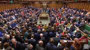 Brexit: Prestiżowa porażka rządu w Izbie Gmin