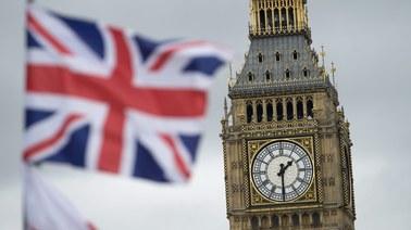 Brexit przesądzony: Wielka Brytania zagłosowała za wyjściem z Unii Europejskiej!
