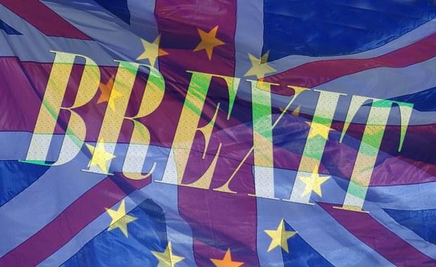 Brexit staje się faktem. Jego cena dopiero się wykluwa