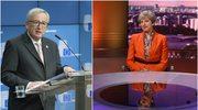 "Brexit. ""Sunday Times"": Rosną różnice między Londynem a Brukselą"