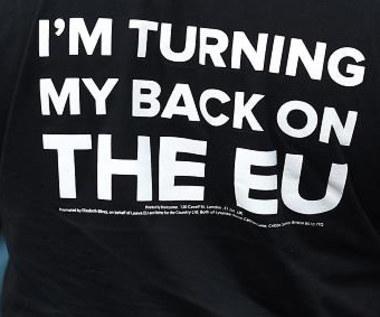 Brexit szkodzi rynkom. Wyjście Wielkiej Brytanii z szeregów Unii zagrożeniem także dla Polski