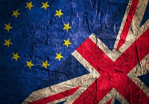 Brexit: UE szykuje się na najczarniejszy scenariusz