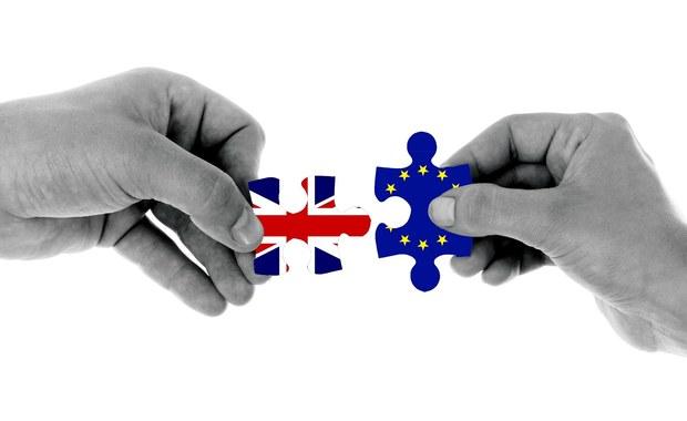 Brexit. Wielka Brytania opuściła UE
