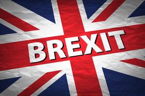 Brexit wywoła falę cyberataków?