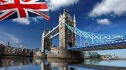Brexit zmasakruje londyńskie City. Utraconych zostanie ok. 75 tys. miejsc pracy