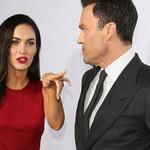 Brian Austin Green i Megan Fox: A jednak walka w sądzie!