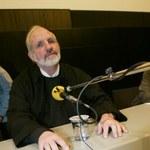 Brian De Palma: Przemoc jak symfonia
