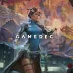 Brian Fargo i Obsidian Entertainment wspierają Gamedeka. Cel zbiórki osiągnięty w 36 godzin