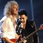 """Brian May atakuje program """"The Voice"""""""