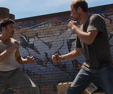 """""""Brick Mansions"""": To działo się naprawdę"""