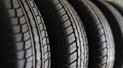 Bridgestone zainwestował kilkaset milionów euro w polskie fabryki. Powstanie ponad 300 miejsc pracy