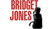 Bridget Jonas: Szalejąc za facetem