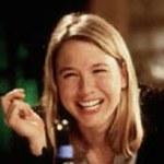 """""""Bridget Jones 2"""": Początek zdjęć"""
