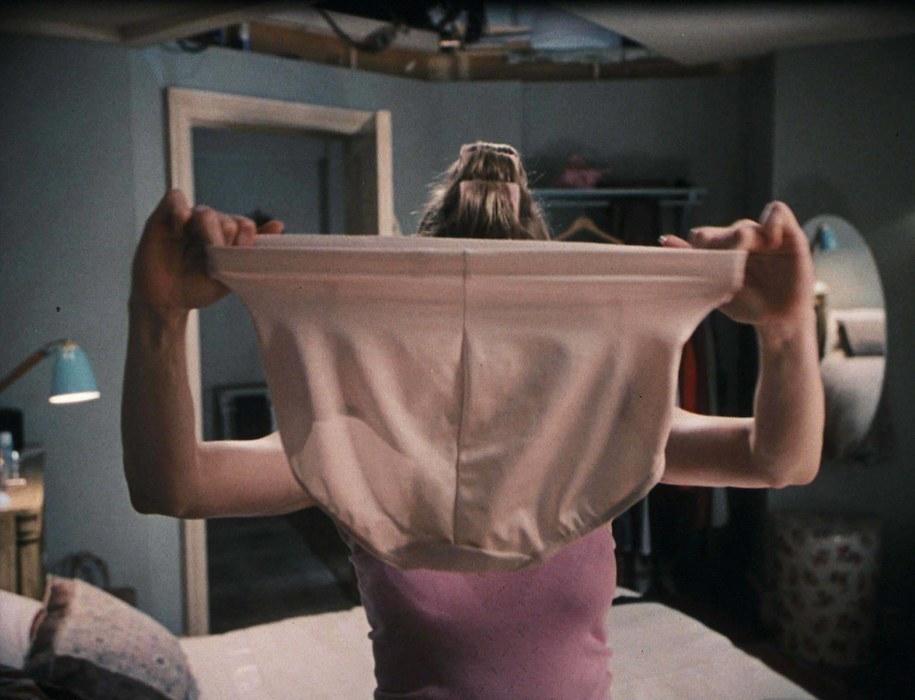 """Bridget Jones - """"słynna"""" Brytyjka, która wiecznie miała do siebie pretensje / UPPA /Photoshot   /PAP/EPA"""