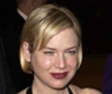 Bridget Jones w pogoni za reżyserem