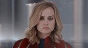 Brie Larson: Aktorka o nietuzinkowych zainteresowaniach