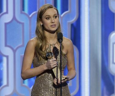 """Brie Larson o filmie """"Pokój"""": Być po prostu sobą"""
