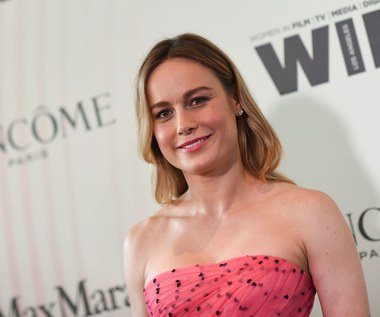 Brie Larson zagra u Charliego Kaufmana
