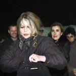 Brigitte Bardot: Do czego posunęła się z rozpaczy?