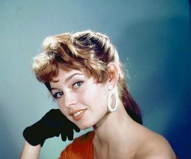 Brigitte Bardot: Dziewczyna w bikini