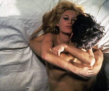Brigitte Bardot: Jedno dziecko, trzy aborcje, niezliczone romanse