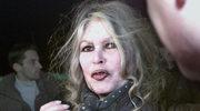 Brigitte Bardot krytykuje Catherine Deneuve