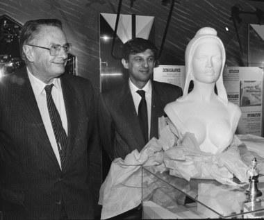 Brigitte Bardot: Skandalistka z misją