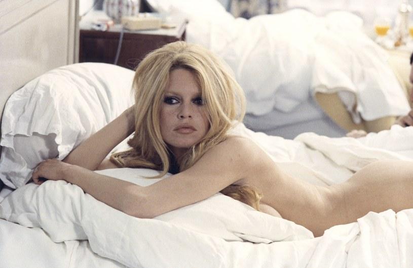 Brigitte Bardot /Collection Christophel / RnB /East News