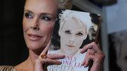Brigitte Nielsen została matką. Była żona Sylvestra Stallone ma 54 lata