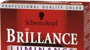 Brillance Luminance, Schwarzkopf
