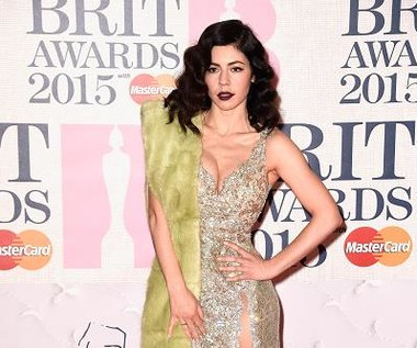 Brit Awards 2015 - 25 lutego 2015 r.