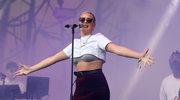 Brit Awards 2019: Królują młodzi. Kto ma szansę na wygraną? (NOMINACJE)