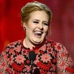 Brit Awards: Bukmacherzy wskazują faworytów