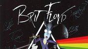 """Brit Floyd w Warszawie: """"Ciemna strona..."""" i hity (relacja z koncertu)"""