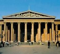 British Museum /Encyklopedia Internautica