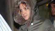 Britney chce wyjść za Williama