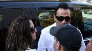 Britney: Ciąża i ślub???