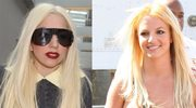 Britney dzwoni do Lady GaGi