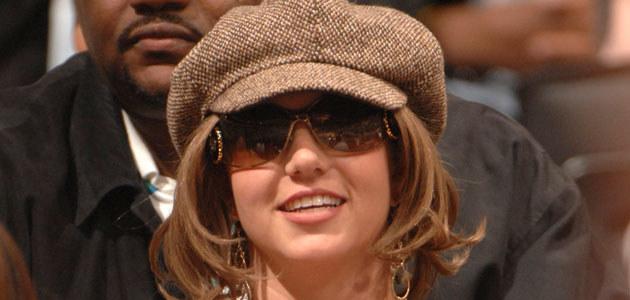 Britney, fot. Andrew D. Bernstein  /Getty Images/Flash Press Media