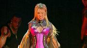 Britney gotowa do powrotu na scenę