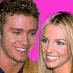 Britney i Justin nie będą razem